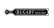 BUGARI