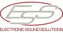Electronic Sound Solutions